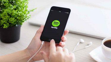 Tutte le funzionalità di Spotify