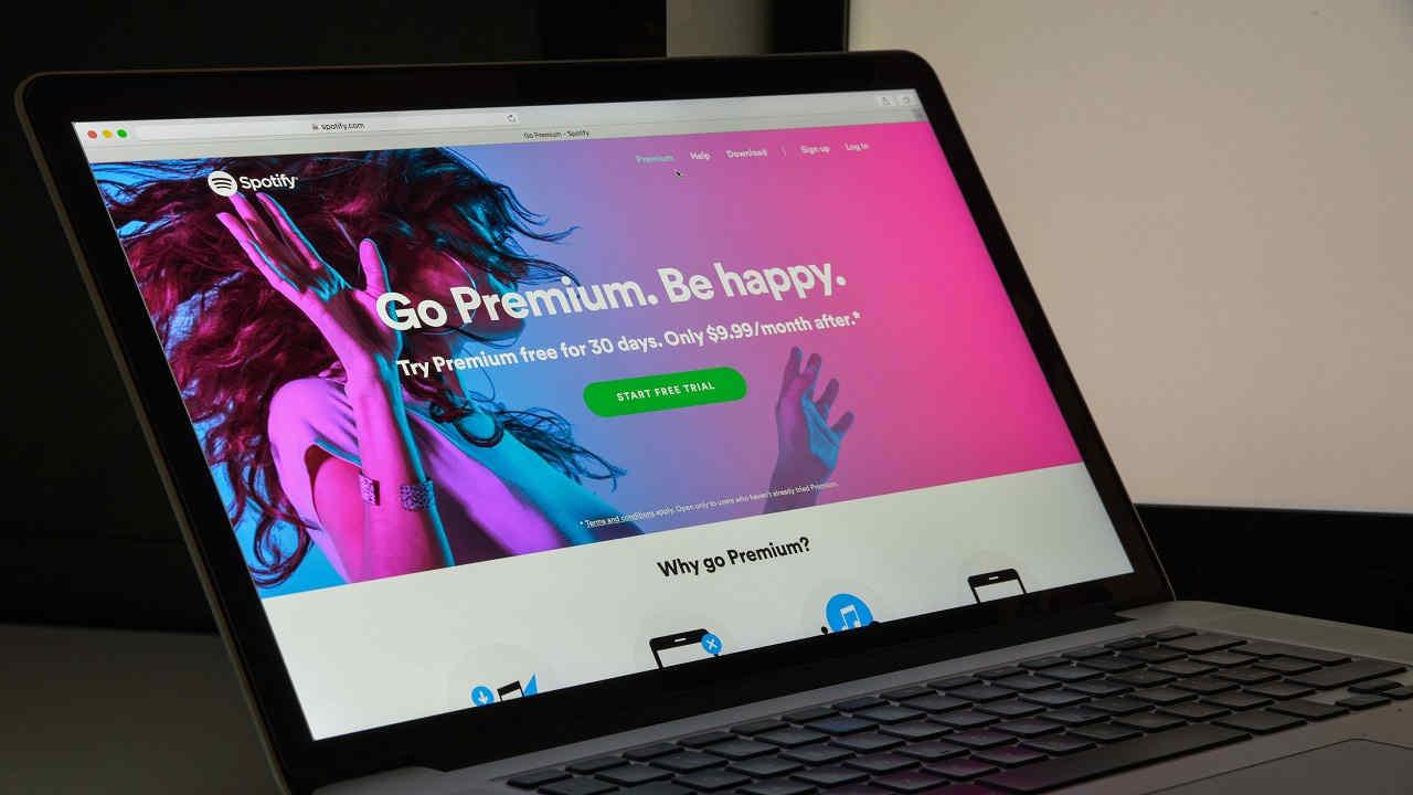 Come usare Spotify e Spotify Premium