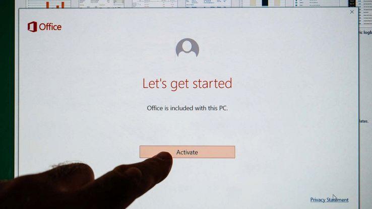 touchscreen-windows10