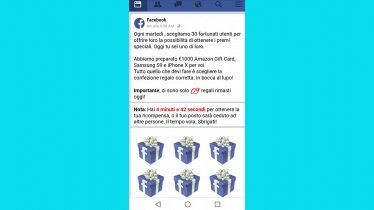 truffa-facebook