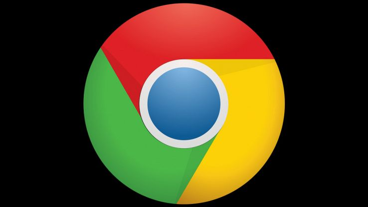 vulnerabilità chrome