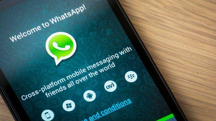 whatsapp come sfruttare le sue potenzialità