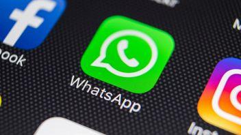 whatsapp-icona-nera