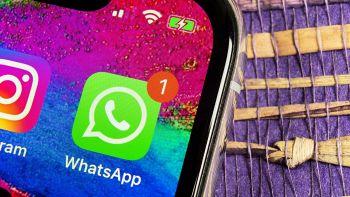whatsapp icona colorata