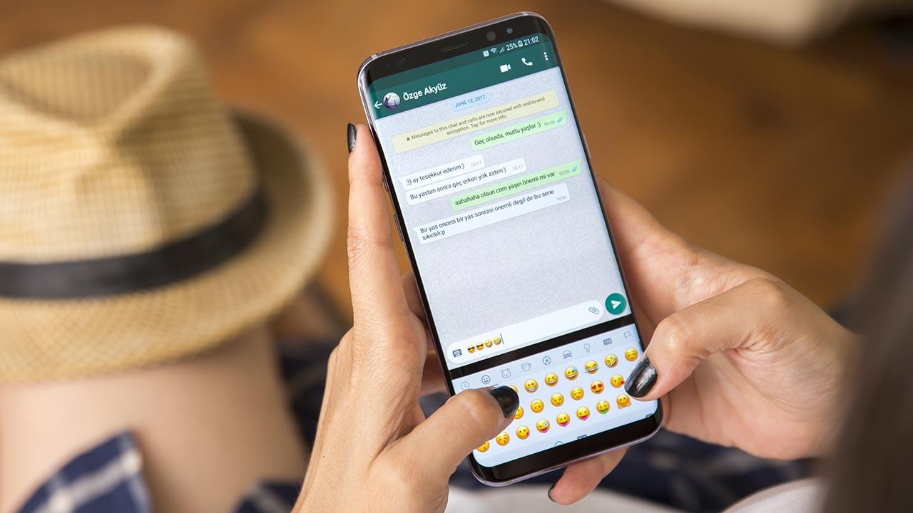 Libero di messaggio online dating