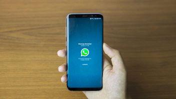 whatsapp-smartphone-samsung