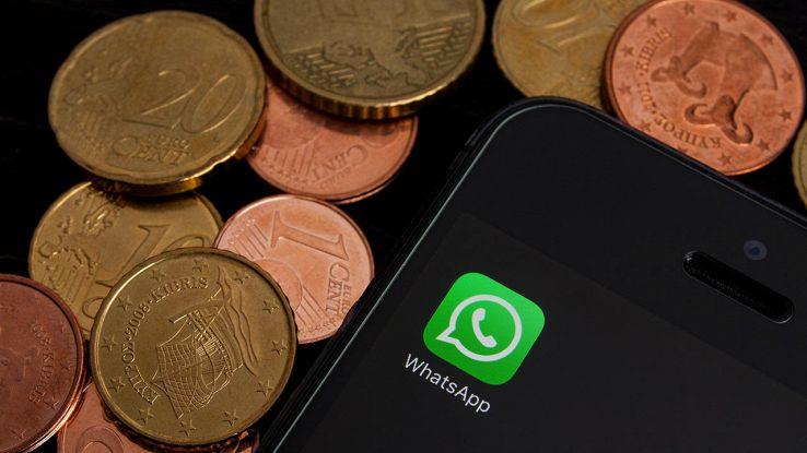 whatsapp-soldi