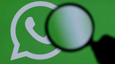 whatsapp-spiare