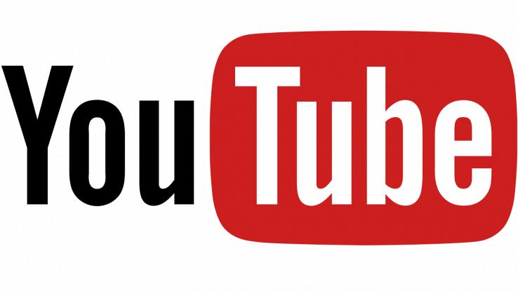 Come scaricare musica da YouTube gratis | Libero Tecnologia