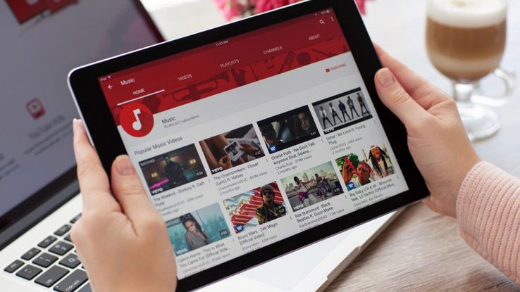 youtube-tablet