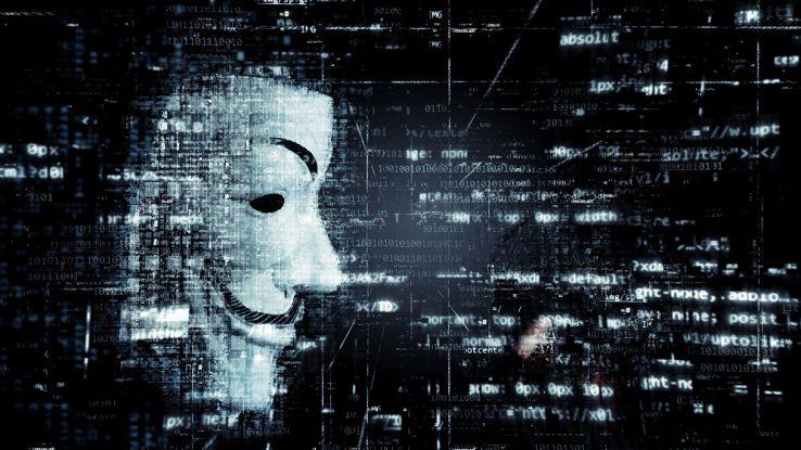 Aggiornamento software ASUS hackerato