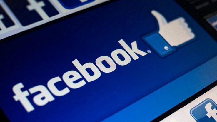 Facebook come si usa