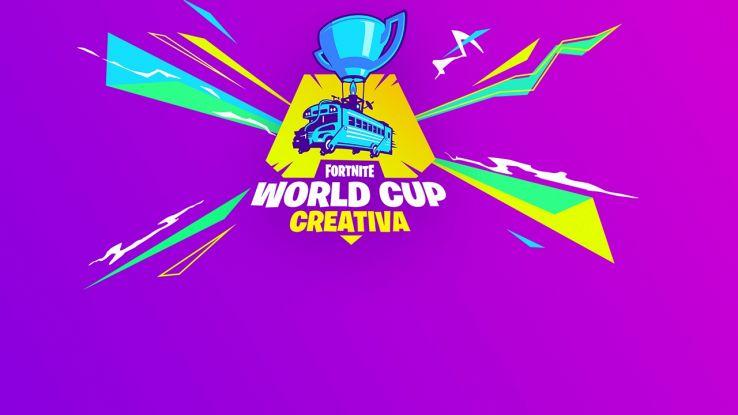 fortnite_blog_fortnite-world-cup-creative_fn_competitive_news_featured_fwc_creative-7-1920x1080-d46630ec543e0382e4979af3c6ba0afa34ec3fbc