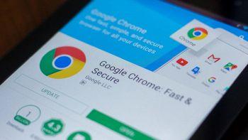 Google Chrome come usarlo