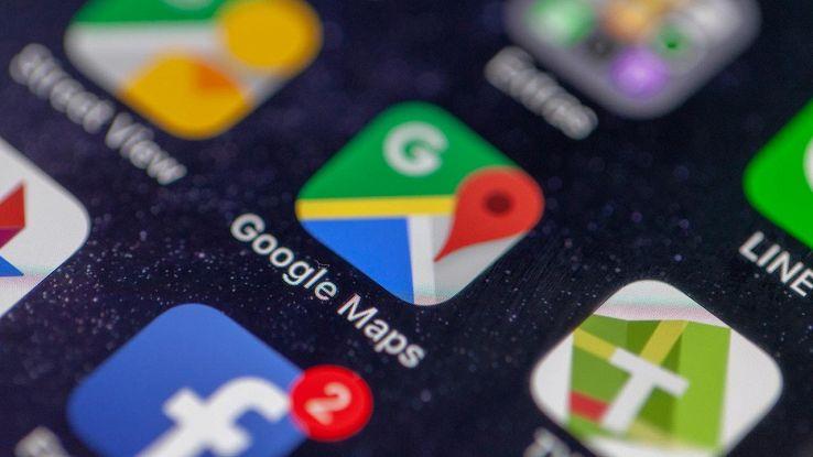 google-maps-icona