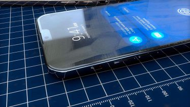 iphone-11-concept