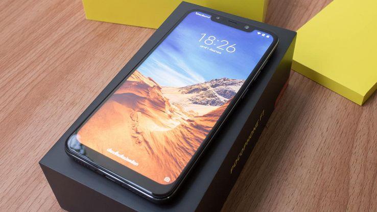 iphone-acquistare