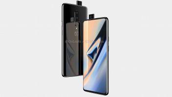 oneplus-7-render-smartphone