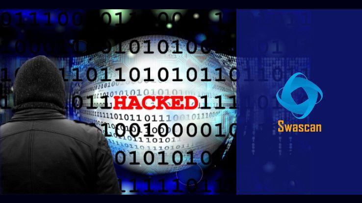 outlook-hackerato