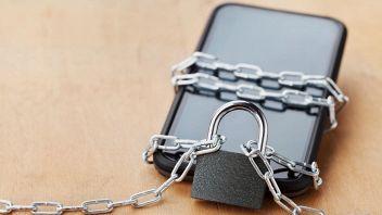 smartphone-detox