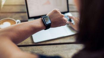 smartwatch modelli e caratteristiche