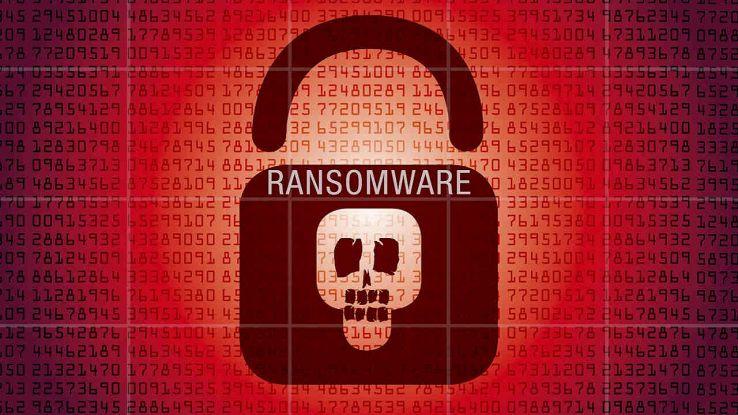 Virus Android più pericolosi