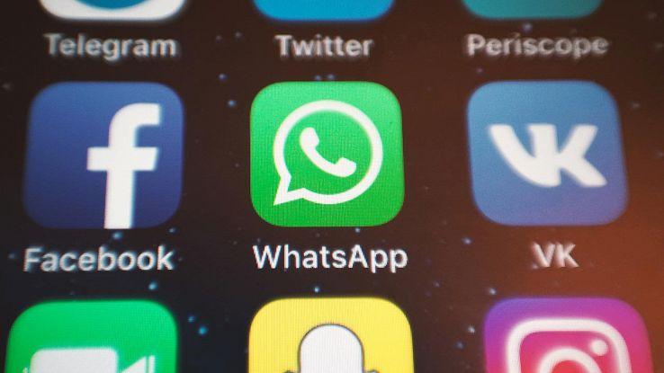whatsapp-icona-virus