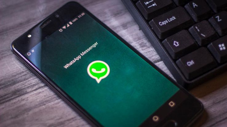 whatsapp-smartphone-app