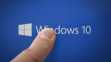 windows-10-sistema-operativo