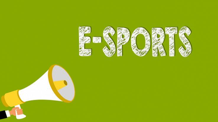 esports italy