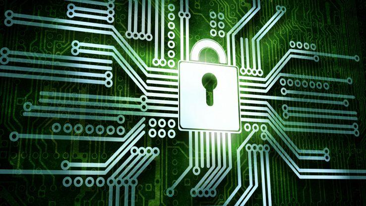 Cyberattacchi