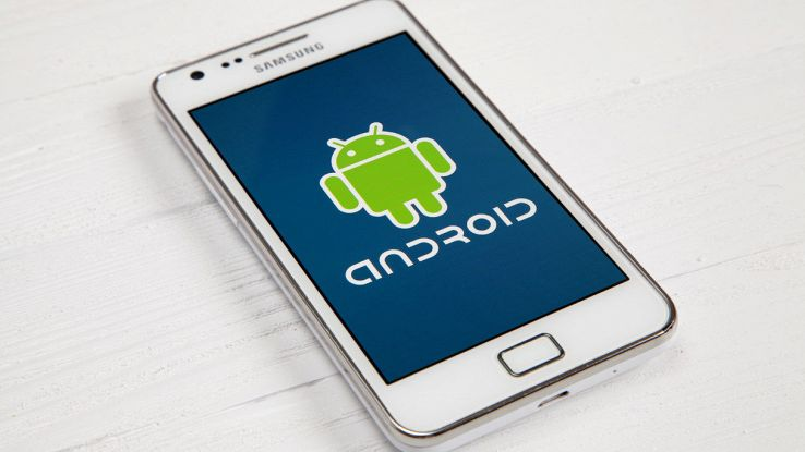 android-app-pulizia