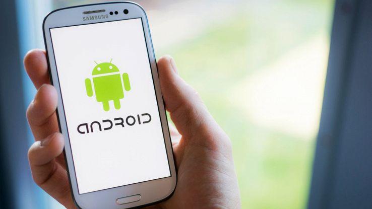 Le novità della Beta 2 di Android Q
