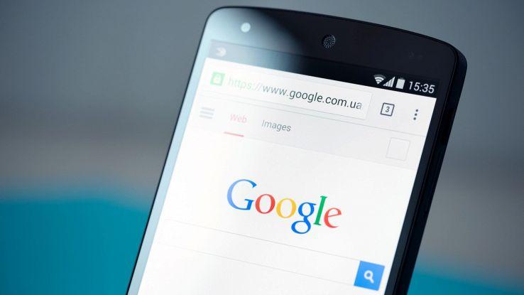 Come scaricare Android Q su Google Pixel