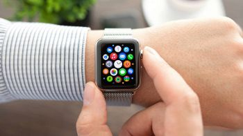 Come si usa l'Apple Watch