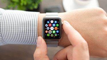 apple-watch-come-si-usa