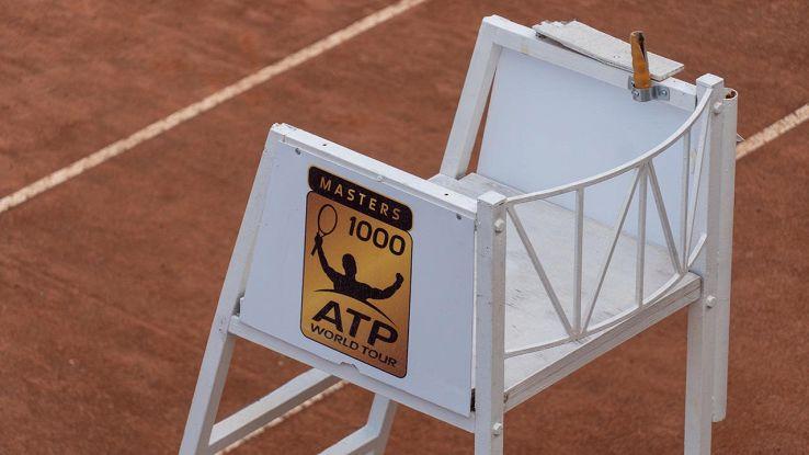 atp masters 1000 roma