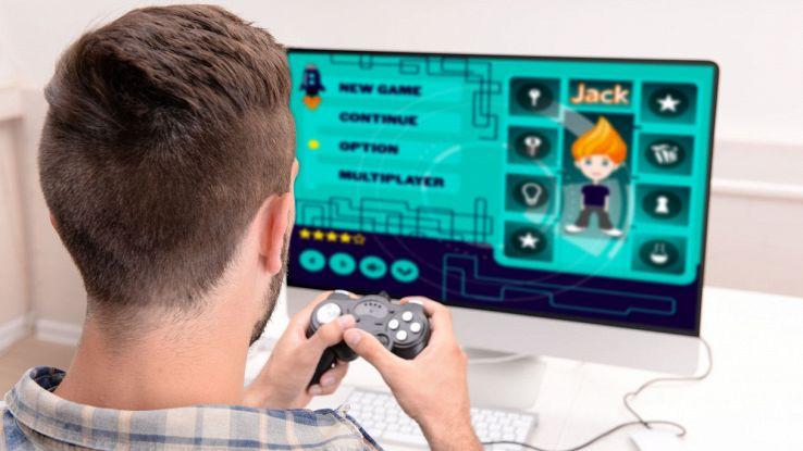 Migliori giochi per Mac nel 2019