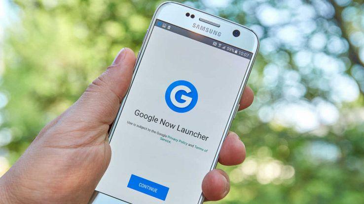Come funziona l'assistente vocale Google Now