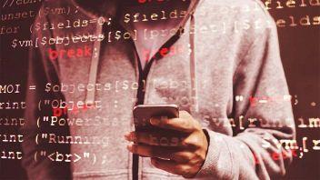 hacker-smartphone