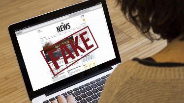 news-fake