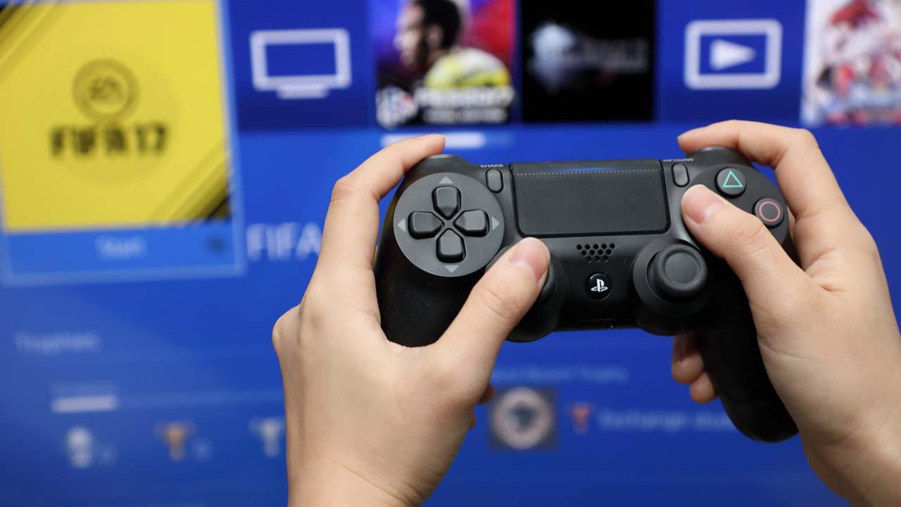 PlayStation: EA Access arriva anche su PS4 | Libero Tecnologia