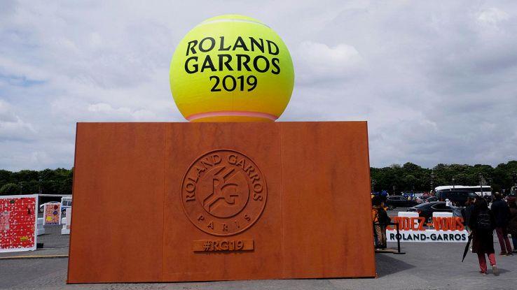 roland-garros-2019