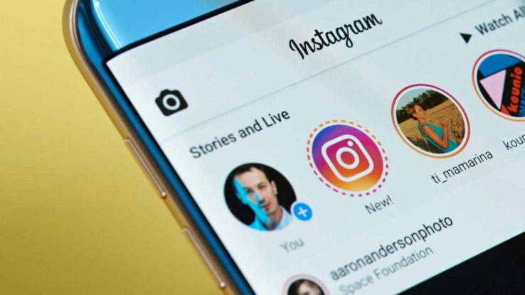storie-instagram