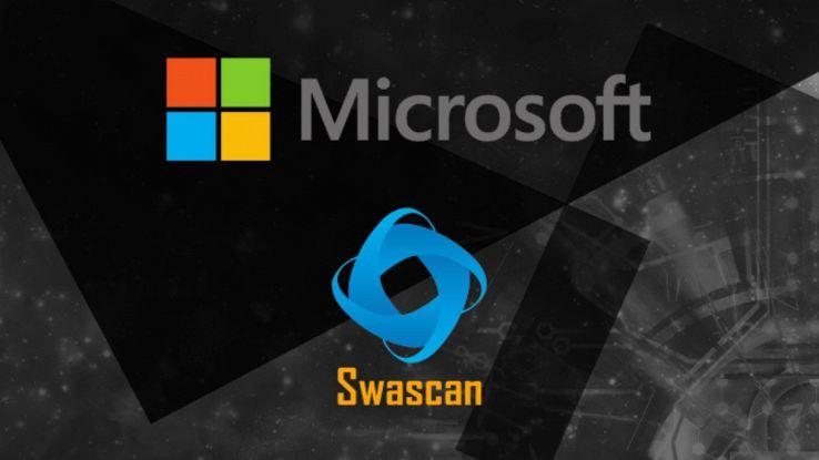 swascan-microsoft
