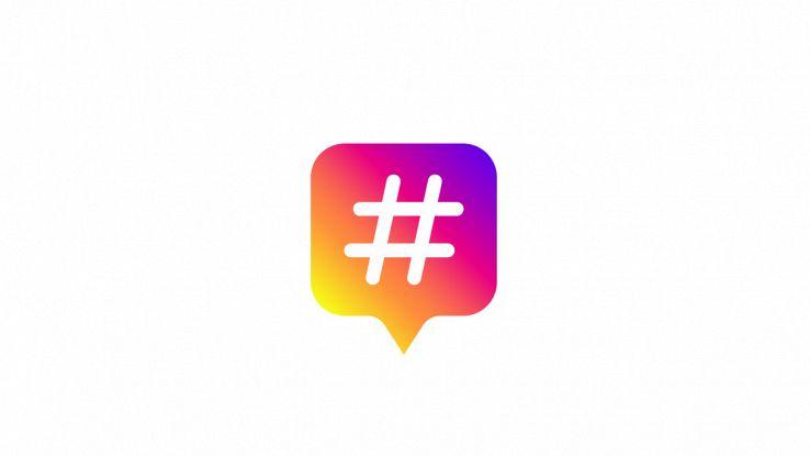usare-hashtag-su-instagram