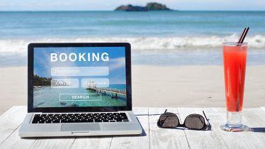 viaggi-online
