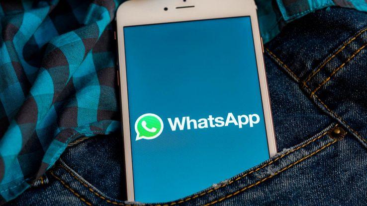 whatsapp note audio