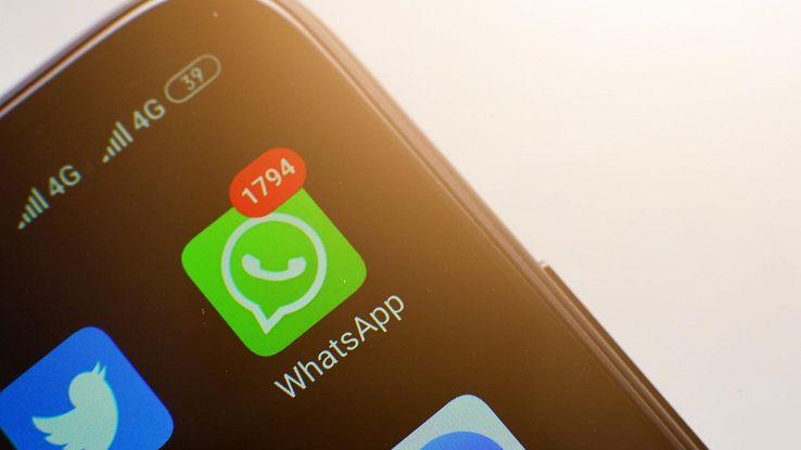 whatsapp-icona-messaggi