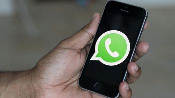 whatsapp-logo-smartphone-apple